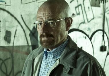 "Bryan Cranston, the Emmy-award winning actor applauded for his lead role in AMC's ""Breaking Bad,"" has upped the ferocity for his portrayal of a ruthless Russian gangster in ""Cold Comes the Night."""