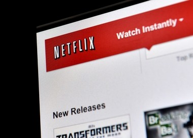 Netflix, enabling long-form TV and regular binge-watching sessions.