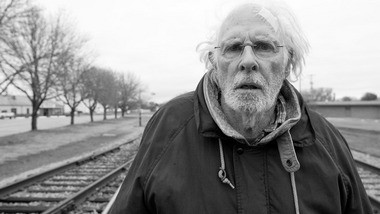For Bruce Dern, the best actor nomination for 'Nebraska' feels particularly sweet