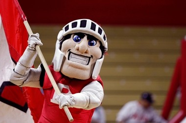 Rutgers Day will also look ahead to the school joining the Big Ten conference.