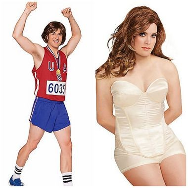 7 of the most controversial halloween costumes in recent