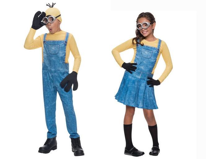 66fa92fa51c N.J. companies under fire for sexist girls' Halloween costumes - nj.com
