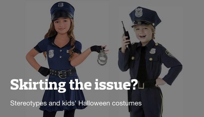 6b0d3b035cb N.J. companies under fire for sexist girls' Halloween costumes - nj.com