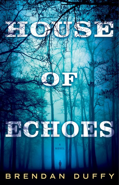 A beautifully plotted and written debut novel taking place in the 18th century and today.