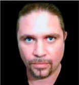 Darren Evans, co-author of 'The Zozo Phenomenon'