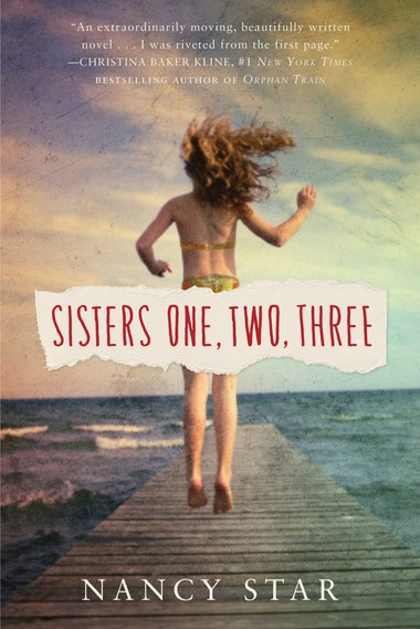 An intricate look at the relationships between mothers and daughters in a novel set in New Jersey and Cape Cod.