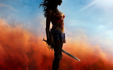 'Wonder Woman,' due in 2017, stars Gal Gadot. Expect to see more manifestations of the push for gender diversity in film and entertainment in the coming year. (Warner Bros.)