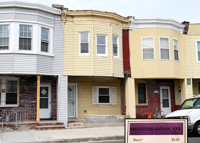 Heres What Property On The Monopoly Streets Of Atlantic City Sells