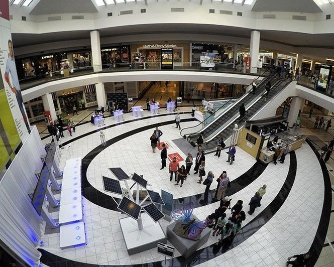 All 28 New Jersey Malls Ranked From Worst To Best Nj Com