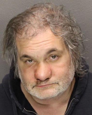 What's going on with Artie Lange? After arrests, fans and