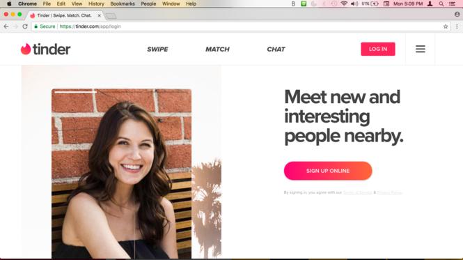 Bedste amerikanske dating site gratis