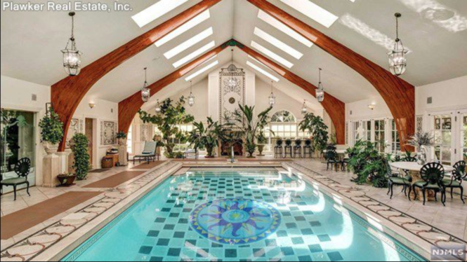 The 15 most expensive homes on the market right now in N J