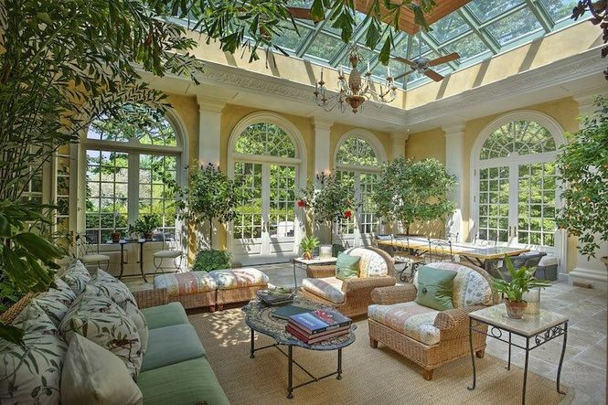 The 15 Most Expensive Homes On The Market Right Now In N.J. ...