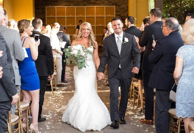 Matt Mercer Wedding.N J S 38 Highest Rated Wedding Venues According To Yelp