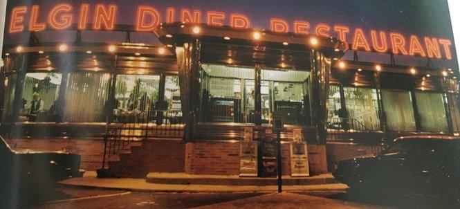 40 beloved N J  restaurants that closed too soon - nj com