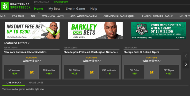 How to place bet on favorites for a living download research on sports betting