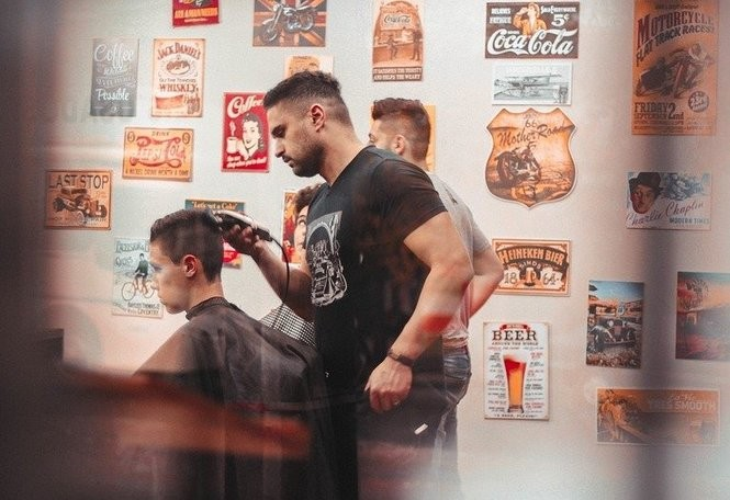 The 35 best barber shops in New Jersey 68de733e8a94