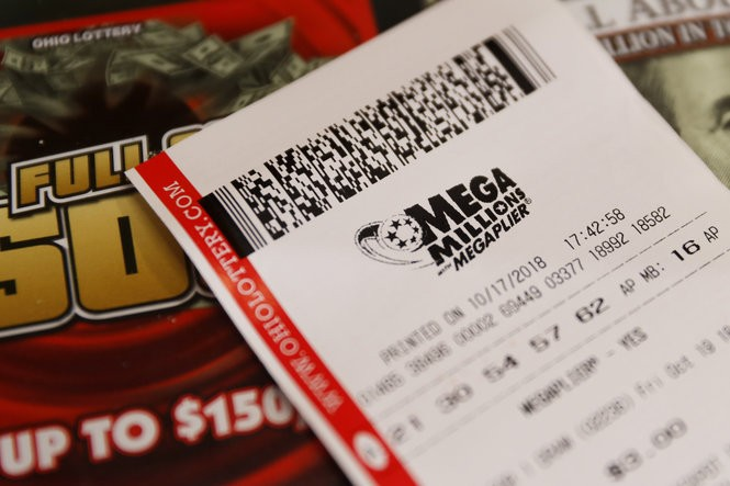 How do I win the lottery? 11 tips to win Mega Millions and