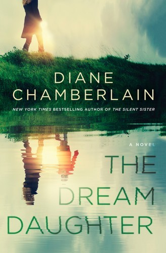 We may forget how different life was in 1970, but imagine being thrust from those days to 2013. Diane Chamberlain does in this terrific novel.