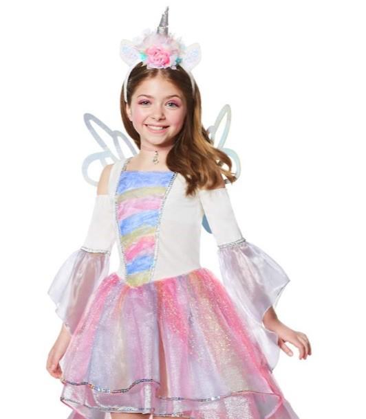 499727acf97 Halloween 2018 costumes: 'Fortnite' frenzy, (not sexy) 'Handmaid's ...