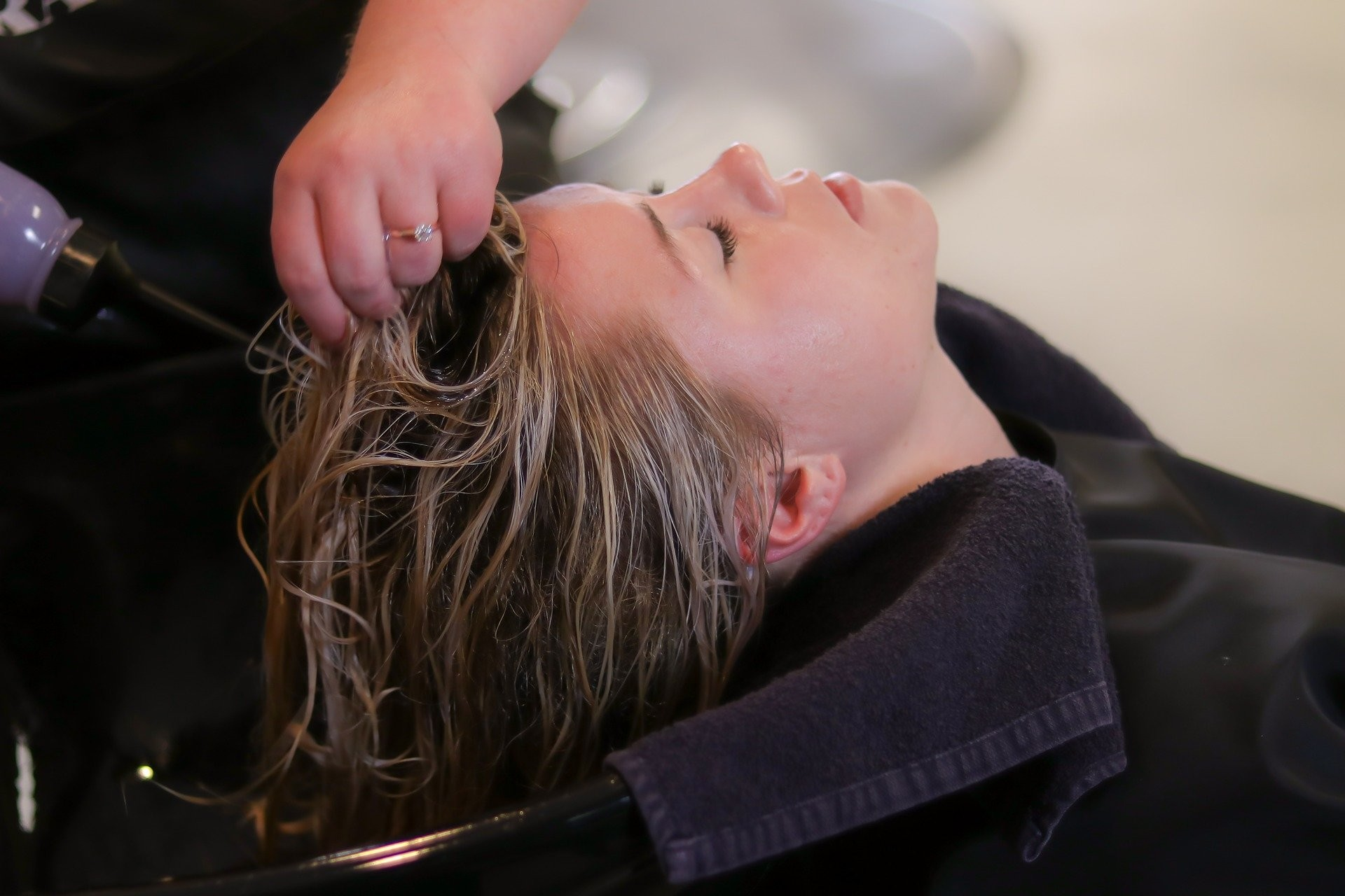The 35 Best Hair Salons In New Jersey According To Yelp Nj Com