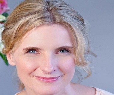 Elizabeth Gilbert, of Frenchtown, has written an engrossing novel about a 19th century woman