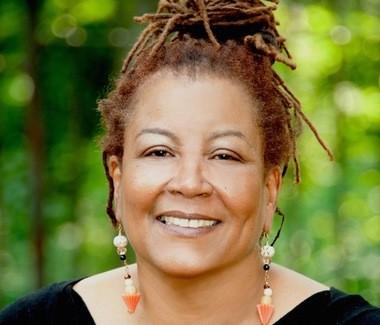 Breena Clarke, of Jersey City, has written a captivating story of a girl born into slavery.