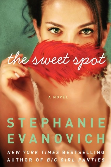 Amanda, a restaurateur, and Chase, a baseball superstar, fall in love in this novel.