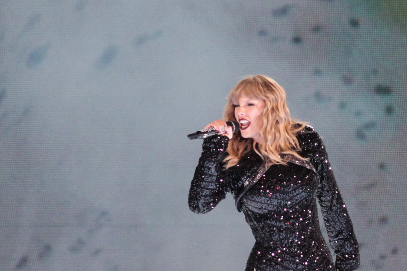 Taylor Swift At Metlife Stadium Everything You Need To Know Parking Transit Clear Bag Policy Nj Com