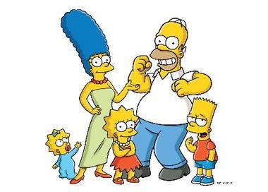 Homer Simpson: The ultimate 'dumb dad.'
