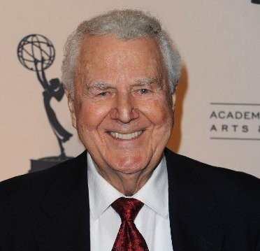 "Longtime television announcer Don Pardo, best known for his work on ""Saturday Night Live"" died Monday at 96."
