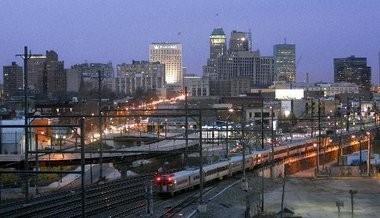 Newark file photo. (Aristide Economopoulos   NJ Advance Media for NJ.com)