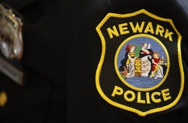 Newark Police say they have arrested six people on gun-related charges over the past two days. (Robert Sciarrino | NJ Advance Media for NJ.com)