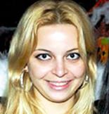 Carla Vicentini