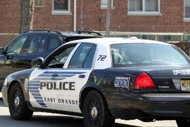 Gang feuds fuel spike in East Orange shootings, documents
