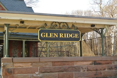 File photo of Glen Ridge. (Jessica Mazzola | NJ Advance Media for NJ.com)