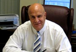 Anthony Ambrose (Essex County Prosecutor's Office)