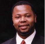 Willis Edwards III