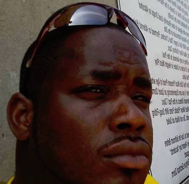 Newark lifeguard killed in I-280 motorcycle crash - nj com
