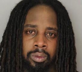 Al A. Cowart, 36 (Photo: Dept. of Public Safety)