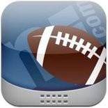 football-apps.nj.com.jpg