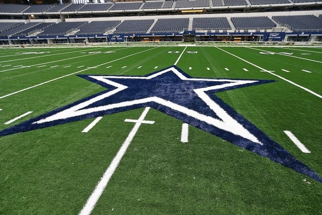 1f35112b9 Here are 20 reasons to HATE the Dallas Cowboys - nj.com