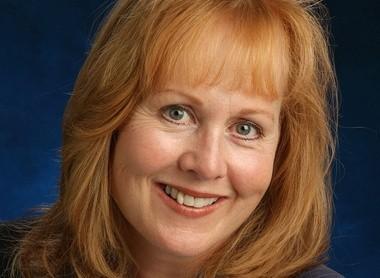 Victoria M. Dalton