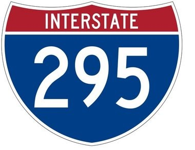 Delays reported on Route 55 North to Route 42 - Morning