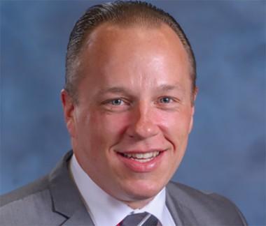 Jeffrey M. Bordley (Vineland Public Schools)