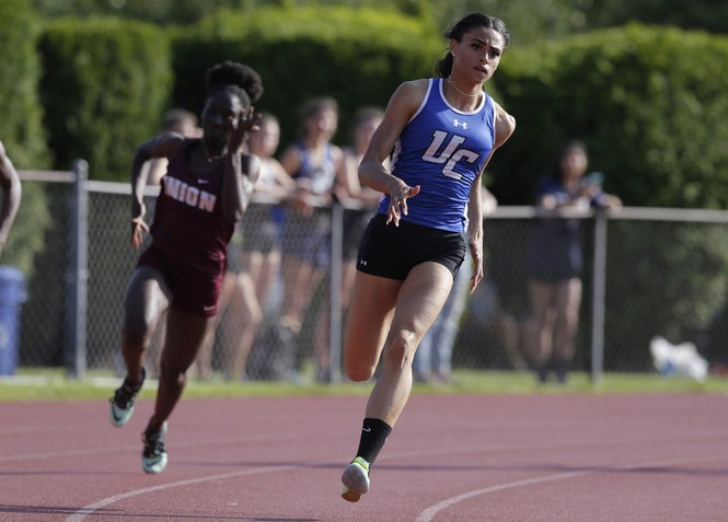 Which track and field county champs are best? Ranking the