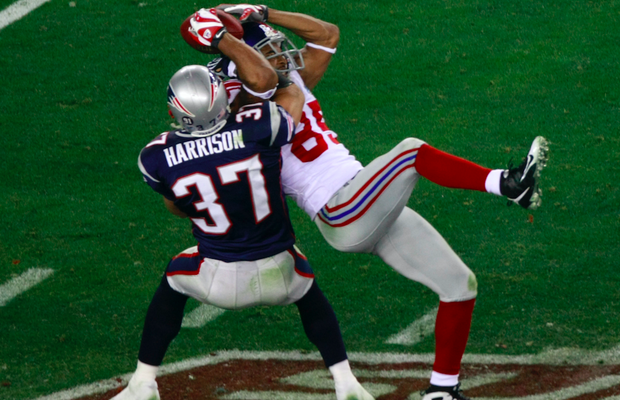 60058d57f How many N.J. players have appeared in Super Bowls? Here's the full ...
