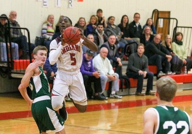5a5100b4b Boys basketball: Milestones, tourney action and more hot takes for ...