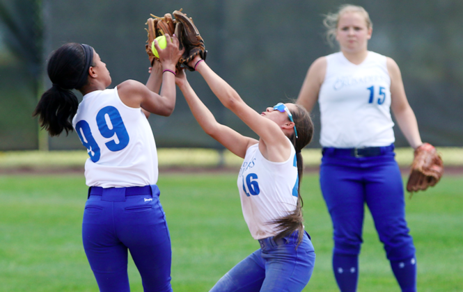 16 key softball games, tournaments to watch during 2018