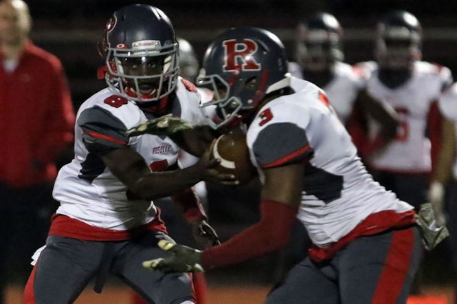HS football preview, 2018: Team-by-team look at the Mid